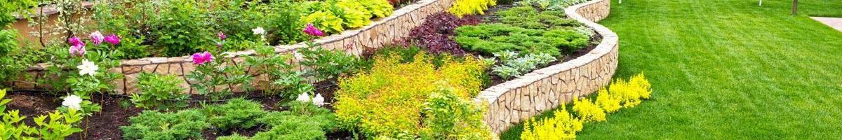Is Your Landscape Sustainable?