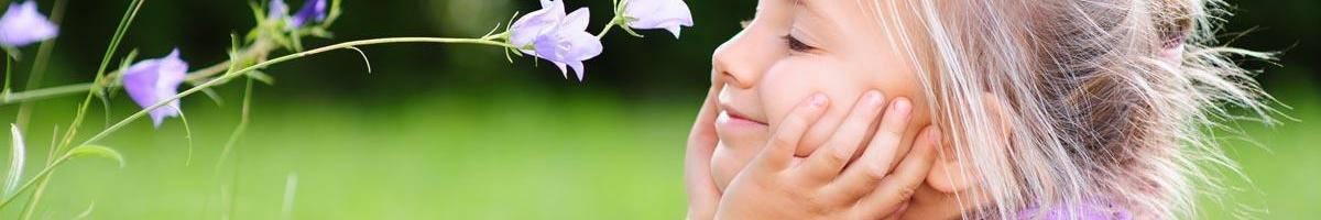 It Makes Perfect Scents: How to Grow a Fragrant Garden