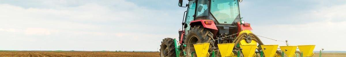 Pasture Establishment: Which Seeding Method Should You Use?