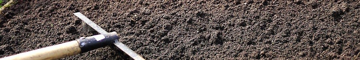 Topsoil Problems