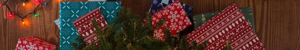 Tradition, Gifts, and Sustainability