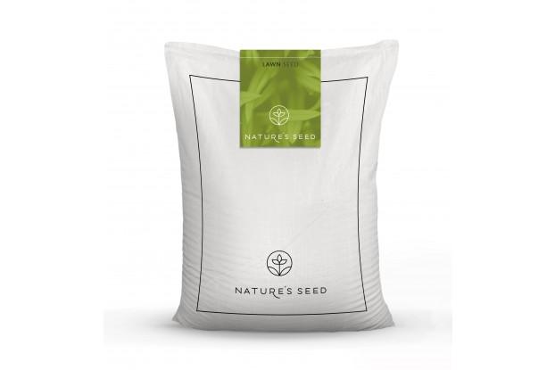 Sun & Shade Seed Blend