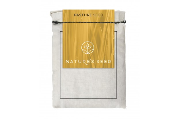 Great Lakes/New England Pollinator Blend
