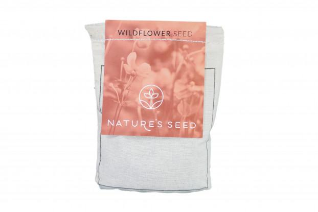 Midwest Wildflower Blend