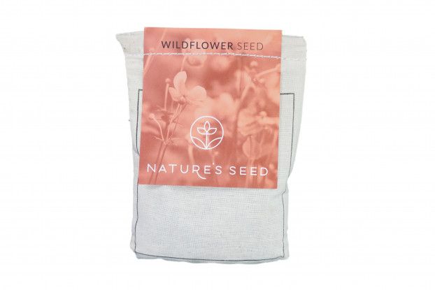 Northeast Wildflower Blend