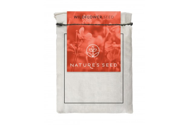 Great Basin Wildflower Blend