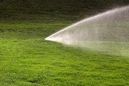irrigation sprinkler head.jpg